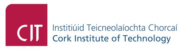 CIT-Logo