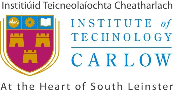 it_carlow_logo