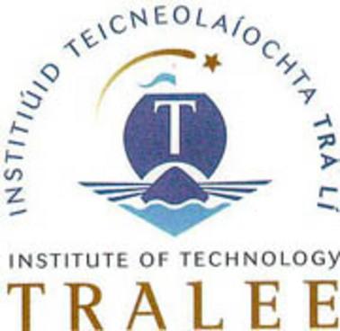 ittralee-logo
