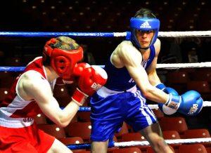 IATBA_Boxing