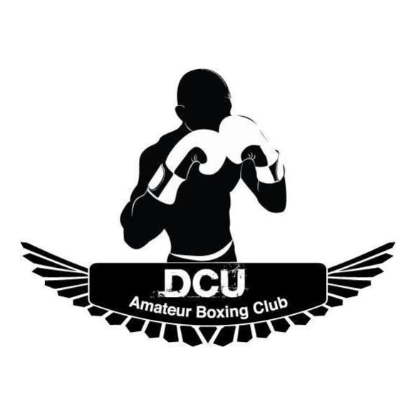 DCU.png