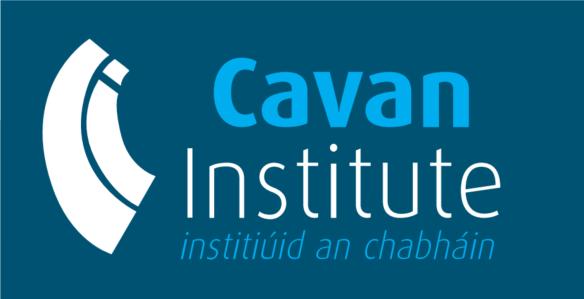 Cavan inst