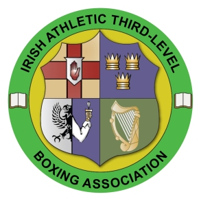 iatba_athletic_logo-2