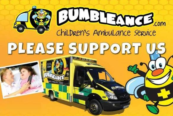 bumbleance-2